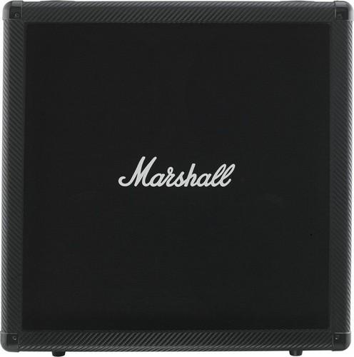 Marshall MG-412BCF gitár hangfal