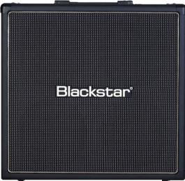Blackstar HT-408 gitár hangfal