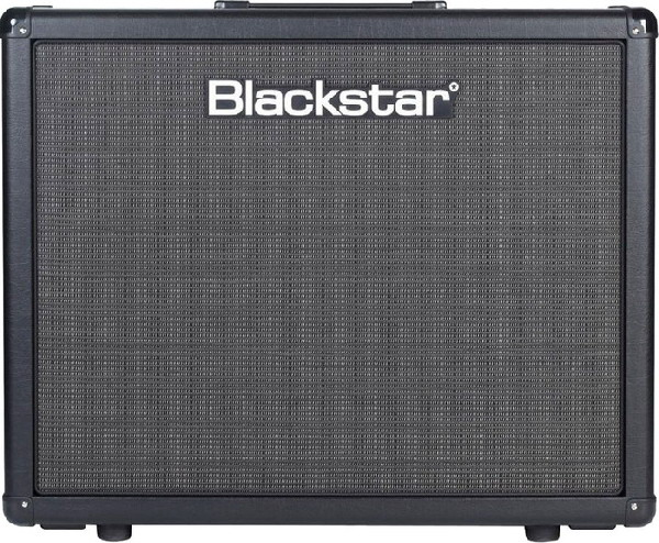 Blackstar Series One 212 gitár hangfal