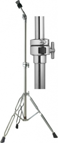 Stagg LYD-50