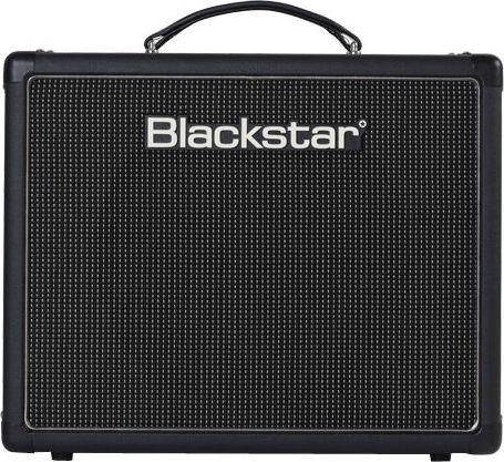 Blackstar HT-5R szólógitár kombó erősítő
