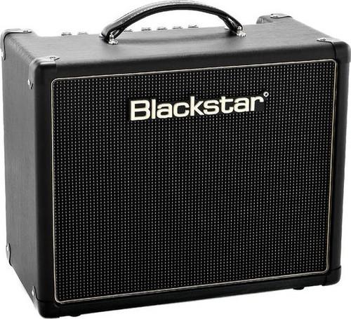 """Blackstar HT-5C 12"""" Speaker szólógitár kombó erősítő"""