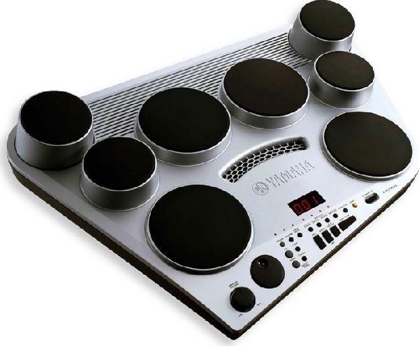 Yamaha DD-65 digitális dob