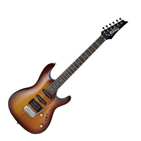 Ibanez GIO GSA60 elektromos gitár