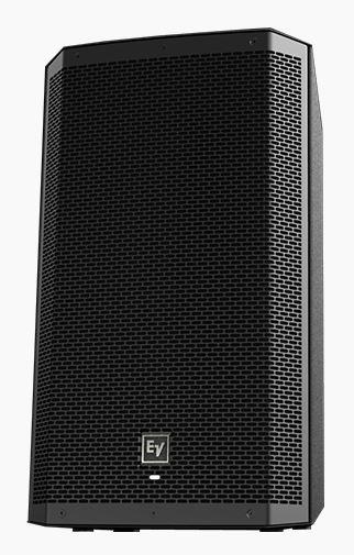 Electro-Voice - ZLX15 passzív hangfal