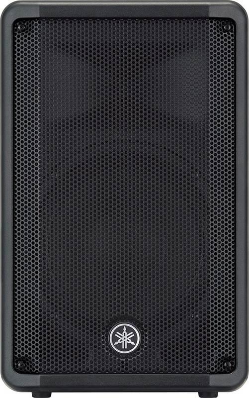 Yamaha DBR12 aktív hangfal