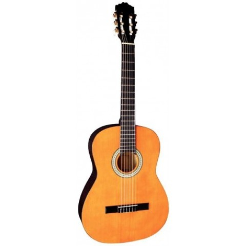 Tenson Miguel Almeria PS500.050 4/4 klasszikus gitár