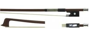 GEWA Violin bow Brasil wood Student 404.071
