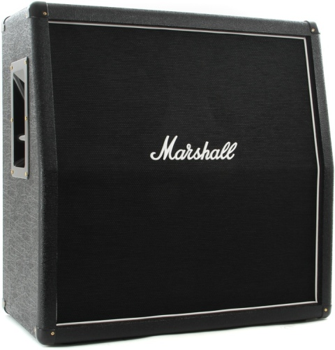 Marshall MX-412A 240W gitárláda