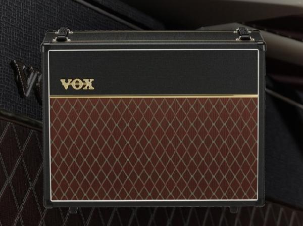 Vox V212C gitár hangfal