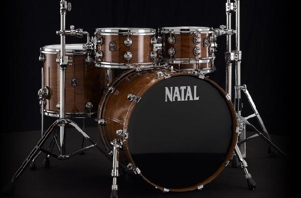 Natal WALNUT (Amerikai dió) shell pakk Fusion 22