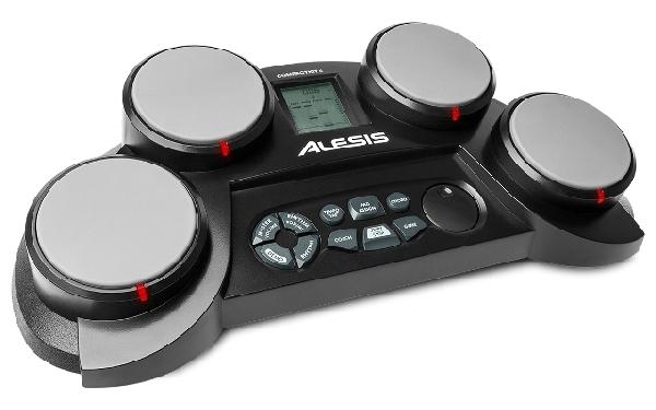 Alesis CompactKit 4 elektronikus dobszett