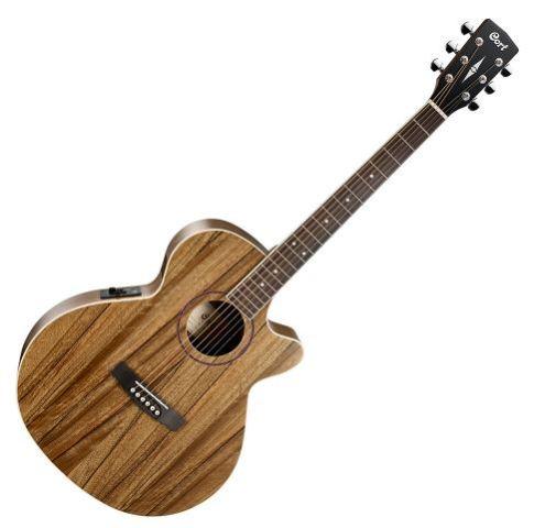 Cort   Co-SFX-DAO-NAT elektroakusztikus gitár