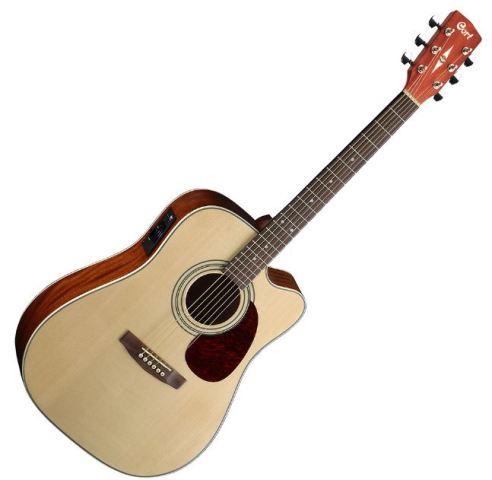 Cort   Co-MR500E-OP  elektroakusztikus gitár