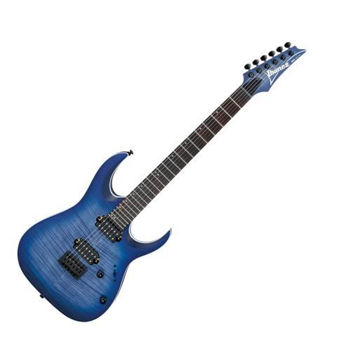 Ibanez RGA42FM elektromos gitár