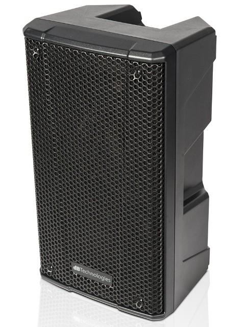 dB Technologies  B-Hype 15 aktív hangfal