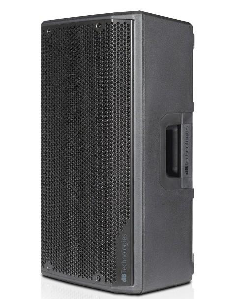 dB Technologies - OPERA 10 aktív hangfal
