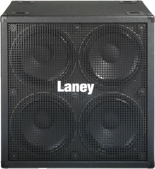 Laney LX412  gitár hangfal