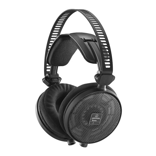 Audio-Technica ATH-R70X Professzionális nyitott referencia fejhallgató