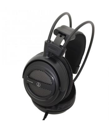 Audio-Technica ATH-AVA400 Nyitott, dinamikus fejhallgató