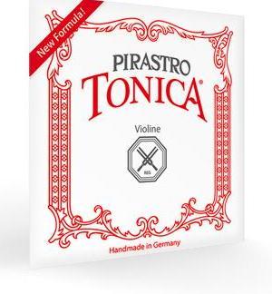 Pirastro Tonica Hegedűhúr Garnitúra/ 412021