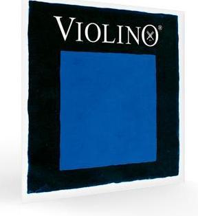 Pirastro Violino Hegedűhúr Garnitúra/ 417021 - ENV E-ball