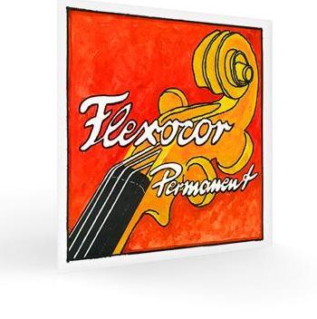 Pirastro Flexocor-Permanent Hegedűhúr Garnitúra/ 316020