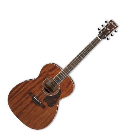 Ibanez Artwood AC340 akusztikus gitár