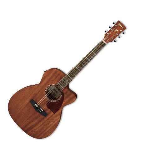 Ibanez PC12MHCE akusztikus gitár