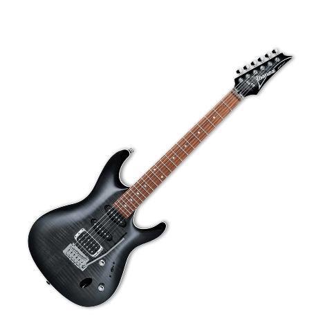 Ibanez SA260FM elektromos gitár