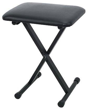 GEWApure szintetizátor-szék FX F900.536