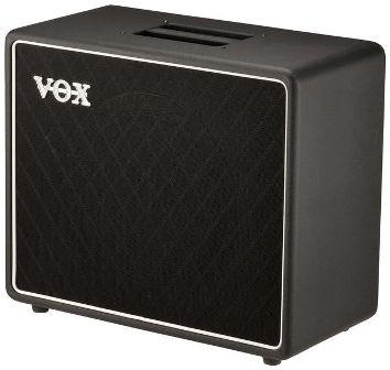 """VOX BC112 kiegészítő hangszóró 1x12"""" 8Ohm 50W"""