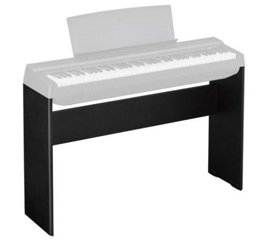 Yamaha L-121 digitális zongora állvány