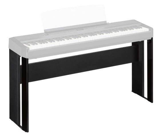 Yamaha L-515  digitális zongora állvány