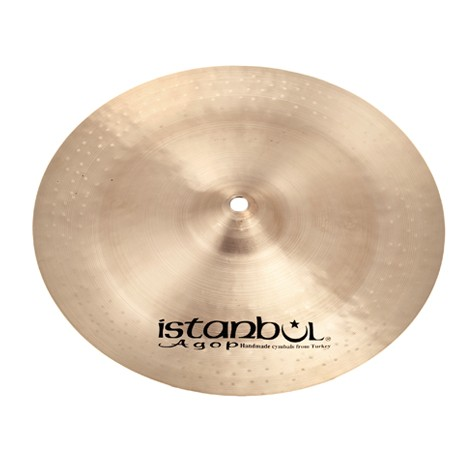 "Istanbul Agop 12"" Traditional Mini China cintányér"