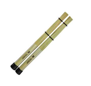 Meinl SB307 szalma szálas dobseprű fix műanyag nyéllel