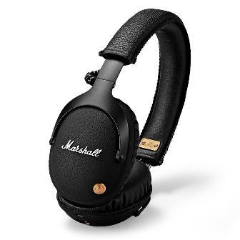 Marshall ML-MONITORBT fejhallgató accs-10155