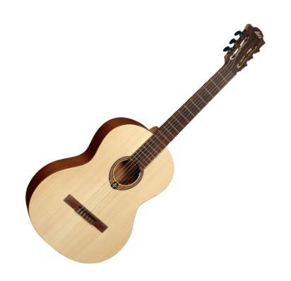 Lag OC70 klasszikus gitár