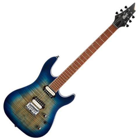Cort Kx széria Co-KX300 elektromos szólógitár