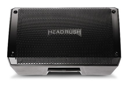 Headrush FRFR-108 aktív hangfal