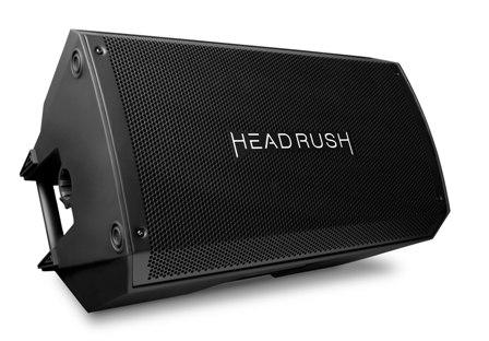 Headrush FRFR-112 aktív hangfal