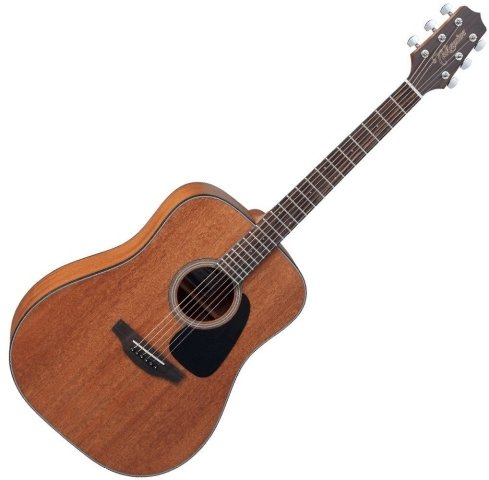 Takamine GD11M-NS akusztikus gitár