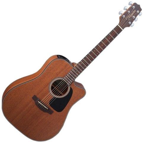 Takamine GD11MCE-NS elektroakusztikus gitár