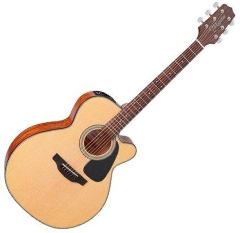 Takamine GN15CE-NAT elektroakusztikus gitár