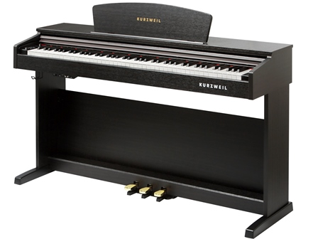 Kurzweil M90 digitális zongora