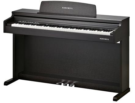 Kurzweil M100 digitális zongora