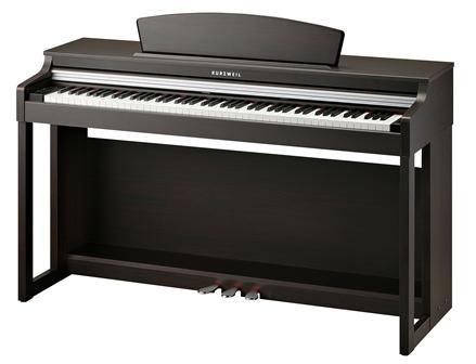 Kurzweil M230 digitális zongora