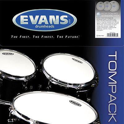 Evans dobbőrök