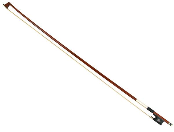 Hegedű vonók