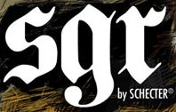 SGR by Schecter